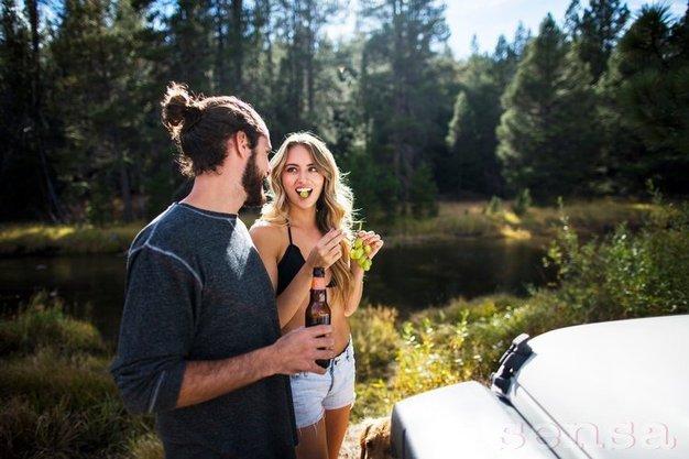 7 pogostih napak žensk v odnosih z moškimi - Foto: Profimedia
