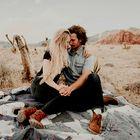 9 vprašanj, ki vas bodo s partnerjem v trenutku zbližala
