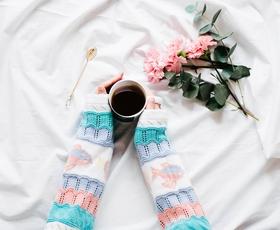 Vaša najljubša kava o vaši osebnosti pove več, kot si morda mislite!