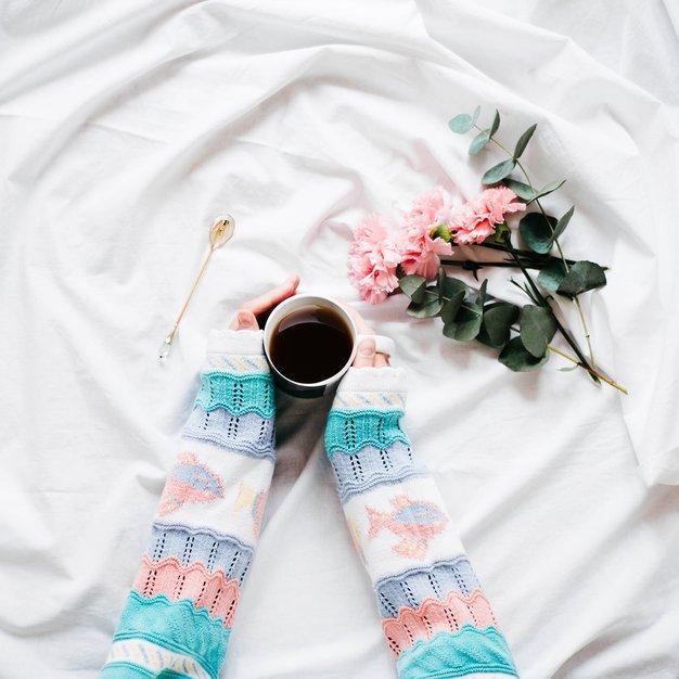 Vaša najljubša kava o vaši osebnosti pove več, kot si morda mislite! - Foto: Unsplash.com/Alexandra Gorn