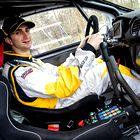 Na adrenalinsko vožnjo z Oplom in Timom Novakom (foto: Promocijsko gradivo)