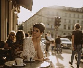 6 nasvetov za prvi zmenek, če osebe še nikoli niste videli