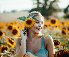 To je modni kos, ki vam je to jesen pisan na kožo! (glede na vaše nebesno znamenje)