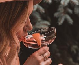 Svet je TA napitek razglasil za najbolj trendi napitek jeseni (+RECEPT)