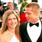 Brad Pitt in Jennifer Aniston imata veselo novico!