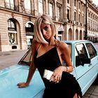 Ti čevlji iz leta 2012 bodo TOP kos modnega tedna v Milanu!