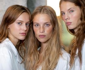 5 pomladnih modnih trendov, ki jih je napovedal newyorški teden mode!