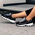 TE jesenske čevlje z newyorškega tedna mode lahko (ugodno) kupite tudi pri nas!
