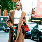 To so najbolj priljubljeni škornji z ulic modnega tedna v Londonu