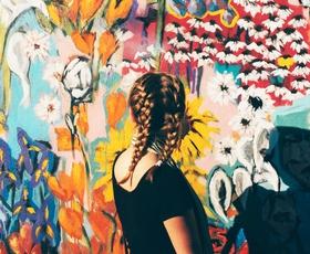 6 znakov, da imate okoli sebe postavljen zid