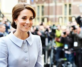 To so lepotne skrivnosti, ki smo se jih naučili od Kate Middleton