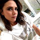 Ličenje: 5 VEČNIH make-up trikov, ki smo se jih naučili od Victorie Beckham
