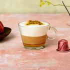 Nespresso prihaja v Slovenijo. Preverite, kdaj!