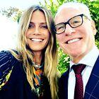 Heidi Klum ne bo več gostila šova 'Project Runway', saj jo bo zdaj nadomestilo TO znano ime!