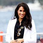 Meghan Markle je v Avstralijipopolnoma navdušila z zelo pogumnim modnim dodatkom
