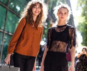 Našli smo HITER lepotni trik, na katerega prisegajo najbolj modne Italijanke