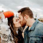 Ljubezenska karma: Zakaj imajo nekateri (ne)srečo v ljubezni?