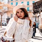 TO krilo bo popolnoma prenovilo vašo JESENSKO garderobo! (+ navdih z Instagrama)