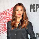 Pozabite na džins jakno, Jennifer Garner je nosila TOP kos te jeseni!