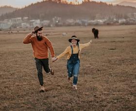 HOROSKOP:Moški, rojeni v TEH 3 znamenjih, so NAJBOLJŠI partnerji