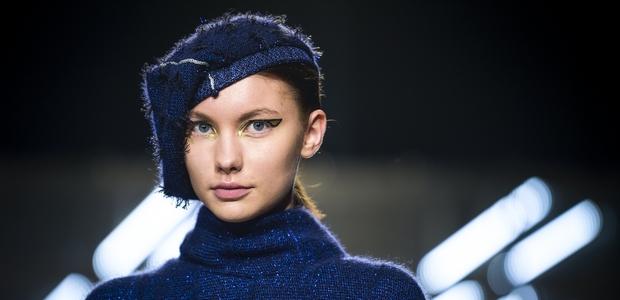 Ti kosi z modnega tedna LJFW so vse, kar trenutno potrebujete! (+ modne smernice)