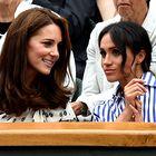 Pozabite na Kate in Meghan, TO je trenutno najbolj modna princesa!