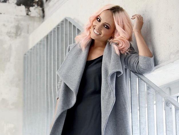 Uau! Poglejte, kako je Nina Šušnjara kombinirala 3 najbolj modne kose te sezone! - Foto: Instagram/ @ninasusnjara