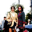 Modni trend z Instagrama, ki ga boste z lahkoto osvojili (top 6 idej za stajling)