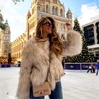 Šoping seznam: 10 dostopnih prazničnih oblačil (izbor spletnega uredništva Elle)