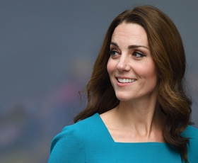 Uganete, česa Kate Middleton NIKOLI več ne obleče?