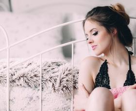 6 seksi fantazij, ki jih ženske ne zaupajo nikomur