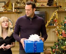 10+ najlepših prazničnih filmov vseh časov za popoln božični večer