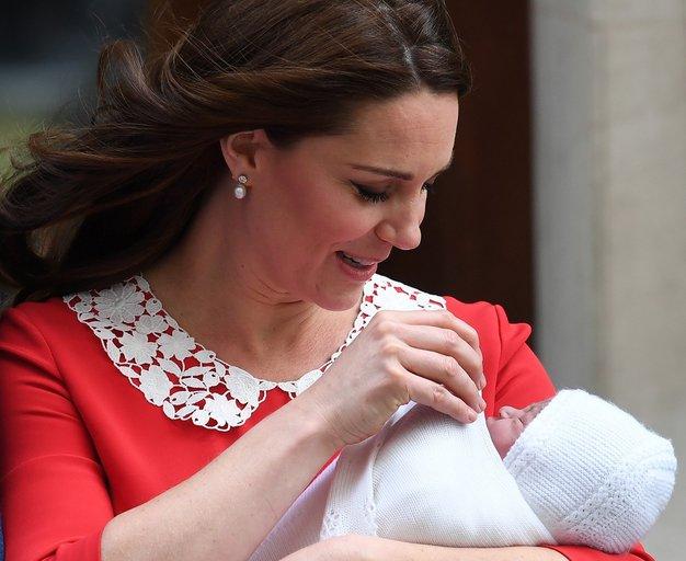 Ženske, rojene v teh znamenjih, obožujejo otroke in si želijo velike družine - Foto: Profimedia