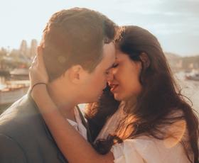 Če ste rojeni v teh 4 znamenjih, boste imeli v letu 2019 srečo v ljubezni!