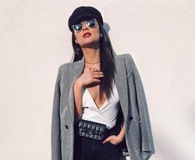 10+ luksuznih modnih kosov, ki jih ta trenutek najdemo na razprodajah