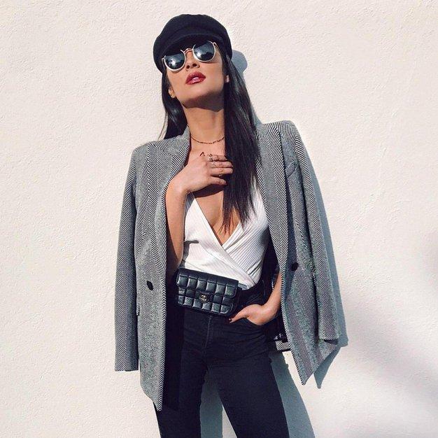 10+ luksuznih modnih kosov, ki jih ta trenutek najdemo na razprodajah - Foto: Profimedia