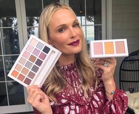 Znaki, da je vaša najljubša lepotna blogerka v resnici nekoristna!  (prenehajte slediti!)