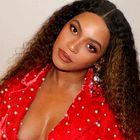Beyoncé je napovedala nov modni trend (in želeli jo boste posnemati)