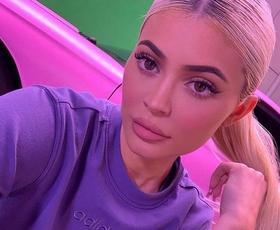 Puli bomo to sezono nosili kot Kylie Jenner!