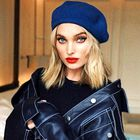 Ta model visokih pet je v zadnjem tednu obnorel Instagram!