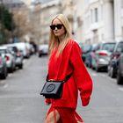6 fotografov ulične mode, ki jih morate spremljati na Instagramu