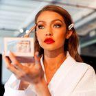 Te 4 lepotne trende je napovedal modni teden v Parizu