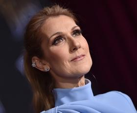 Izbrali smo top 6 stajlingov, ki jih je letos nosila Céline Dion