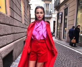 To je modni dodatek, ki je obnorel Instagram! (+ kupite ga za manj kot evro)