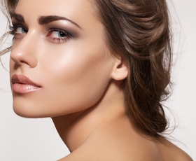 5 KORAKOV do sijoče in mladostne kože na obrazu