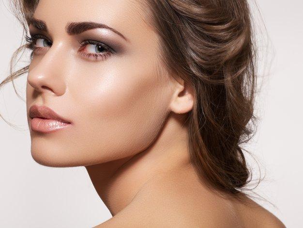 5 KORAKOV do sijoče in mladostne kože na obrazu - Foto: Shutterstock