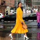 Ta modni kos bodo letos nosile vse modne poznavalke (+ navdih z Instagrama)