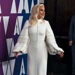 Vse najboljše, Lady Gaga! To so njeni outfiti, o katerih so letos govorili vsi (foto: Profimedia)