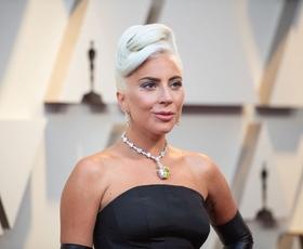 Vse najboljše, Lady Gaga! To so njeni outfiti, o katerih so letos govorili vsi