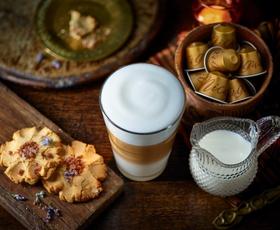 Spoznajte: pet okusov kave po navdihu pokrajine